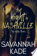 That Night in Nashville