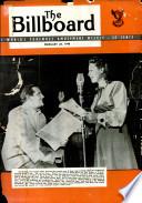 Feb 28, 1948