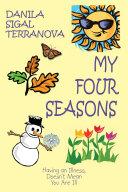 My Four Seasons Pdf/ePub eBook