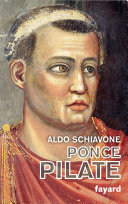 Pdf Ponce Pilate Telecharger