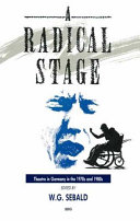 A Radical stage