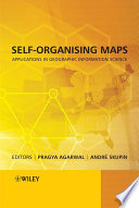 Self-Organising Maps