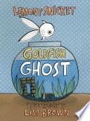 Goldfish Ghost Book PDF
