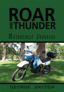 Roar and Thunder