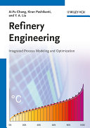 Refinery Engineering
