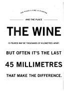 The Australian Grapegrower Winemaker
