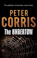 The Undertow Book