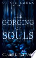 The Gorging of Souls