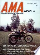 Dec 1972