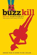 Pdf Buzz Kill