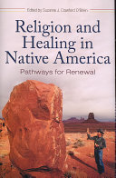 Religion and Healing in Native America