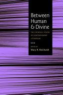 Between Human and Divine