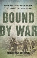Bound by War [Pdf/ePub] eBook