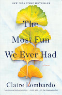 link to The most fun we ever had in the TCC library catalog