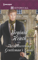 The Discerning Gentleman's Guide [Pdf/ePub] eBook