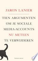 Tien Argumenten Om Je Sociale Media Accounts Nu Meteen Te Verwijderen