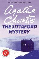 The Sittaford Mystery Pdf/ePub eBook