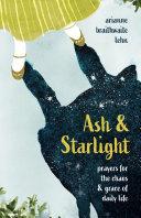 Ash and Starlight Pdf/ePub eBook