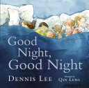 Good Night, Good Night Pdf/ePub eBook