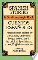 100 Spanish Short Stories For Beginners Learn Spanish With Stories Including Audio [Pdf/ePub] eBook