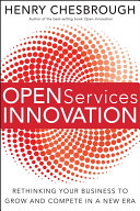 Open Services Innovation