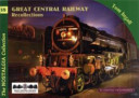 Great Central Railway Recollections