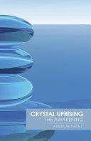 Crystal Uprising Pdf/ePub eBook