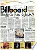 25 nov. 1972