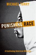 Punishing Race
