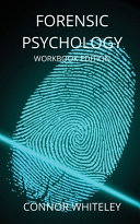 Forensic Psychology Workbook