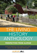 Pdf The Living History Anthology Telecharger