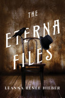 The Eterna Files ebook