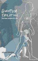 Pdf Quantum Evolution