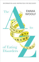 The A to Z of Eating Disorders [Pdf/ePub] eBook