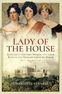 Lady of the House [Pdf/ePub] eBook