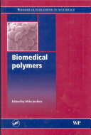 Biomedical Polymers