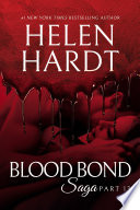 Blood Bond 13 Book PDF