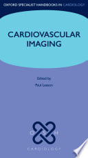 Cardiovascular Imaging Book