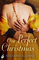 One Perfect Christmas  Novella