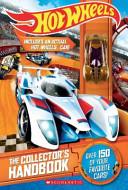 Hot Wheels Handbook  2