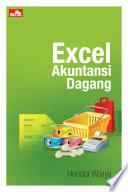 Excel Akuntansi Dagang