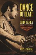 Dance of Death [Pdf/ePub] eBook