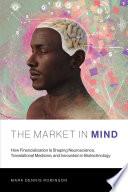 The Market In Mind Book PDF