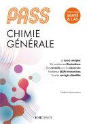 PASS UE 1 Chimie générale - 5e éd. [Pdf/ePub] eBook