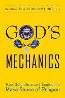 Pdf God's Mechanics Telecharger