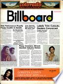 27. Juli 1974
