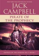 Pirate of the Prophecy Pdf/ePub eBook