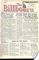 29. Sept. 1956