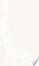 Thousand Times Broken Book