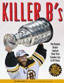 Killer B s
